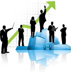 Affiliate Program - Πρόγραμμα Συνεργατών - Affiliate Marketing