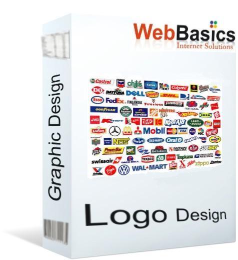 Graphics Design - Logo Design - Σχεδιασμός Επαγγελματικών Λογότυπων